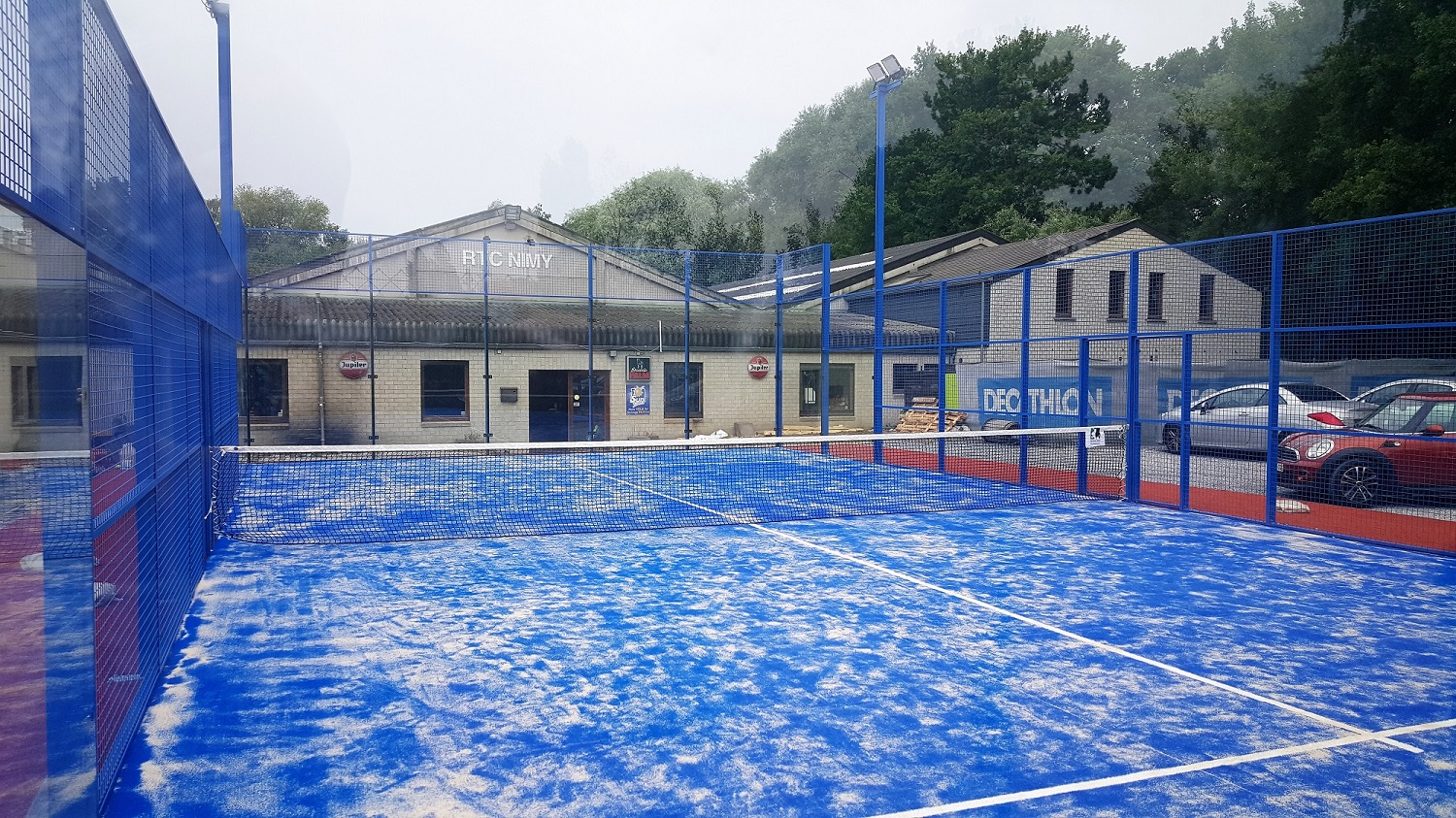 ASBL Monsports Padel1web