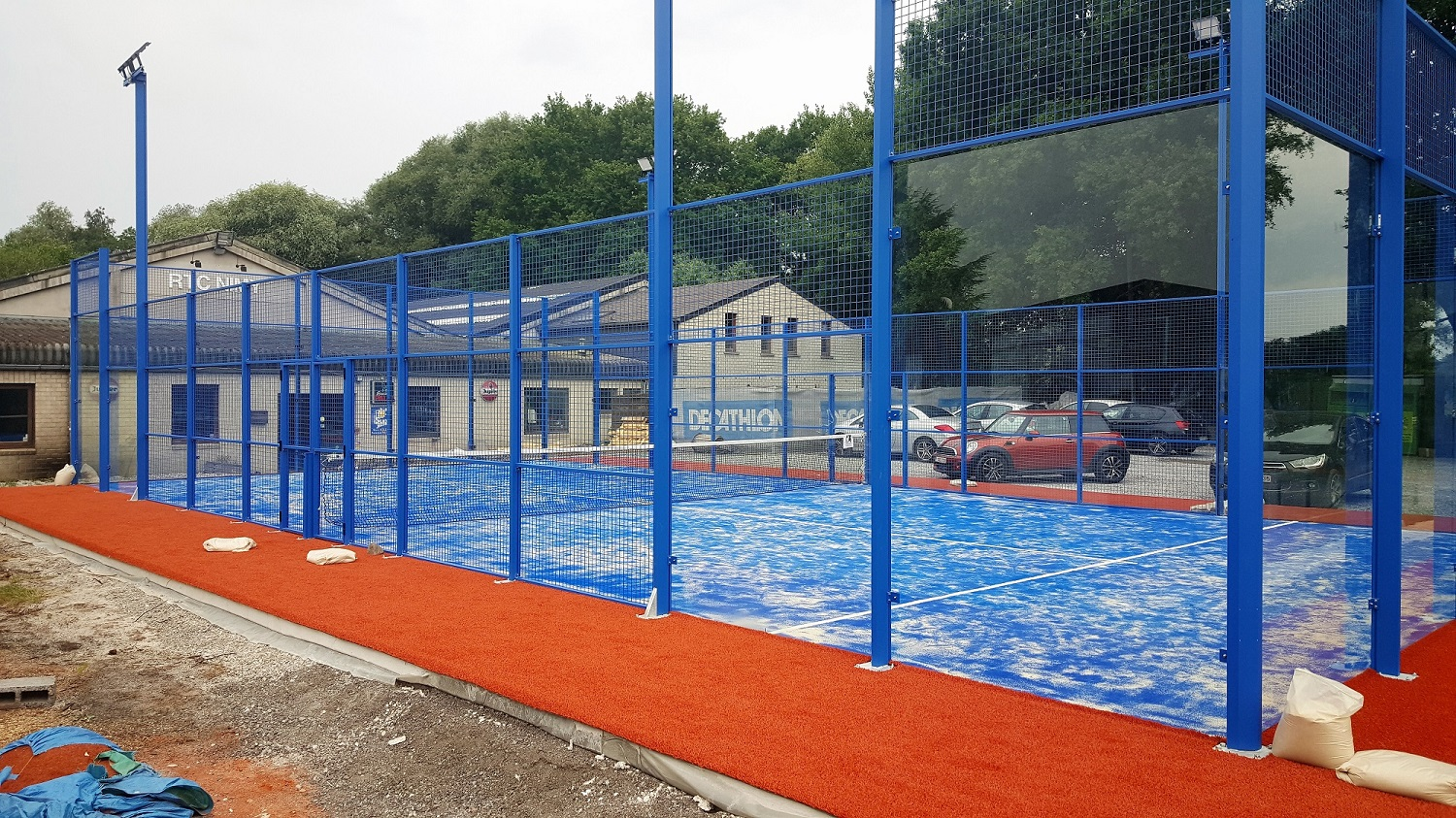 ASBL Monsports Padel3web